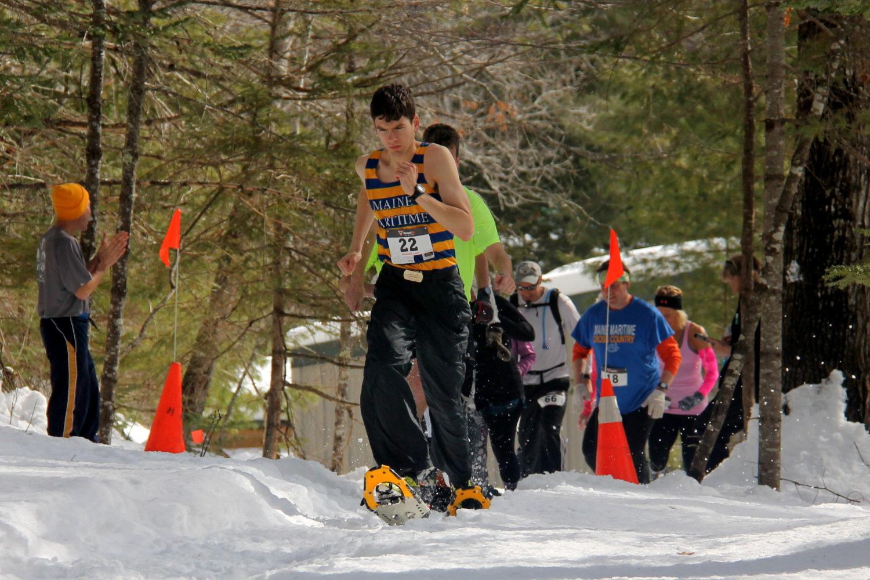 Wildlands Winter Run Cancelled