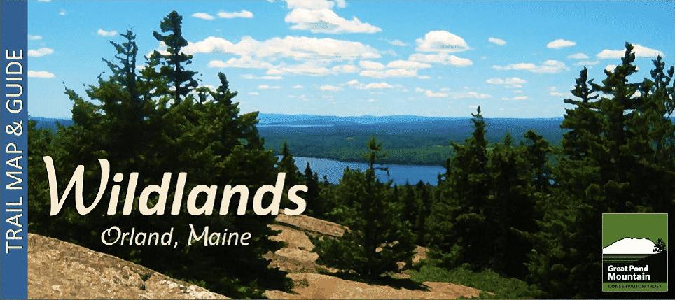 New Wildlands Map Coming Soon