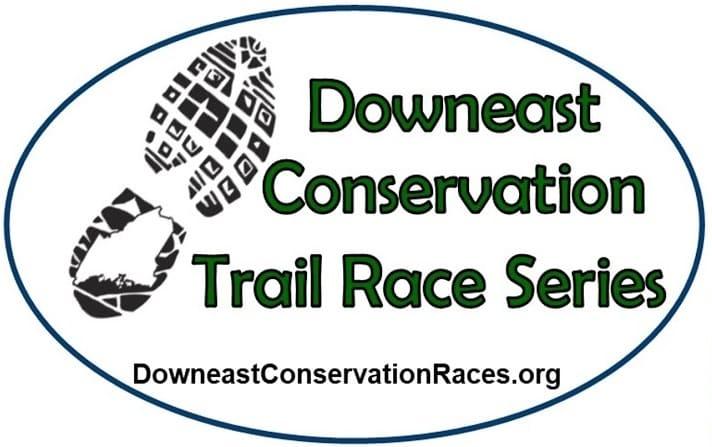 Trail Race Through The Wildlands